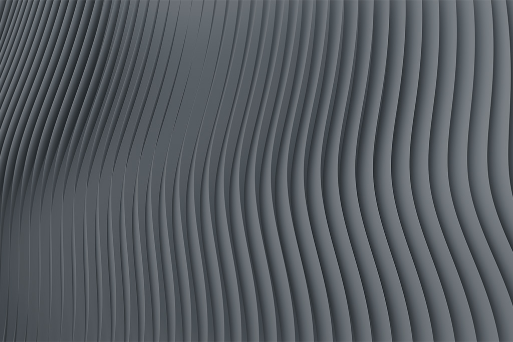 Flow-dark-thumb_02