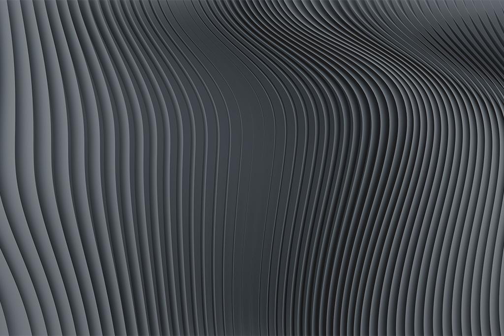 Flow-dark-thumb_03