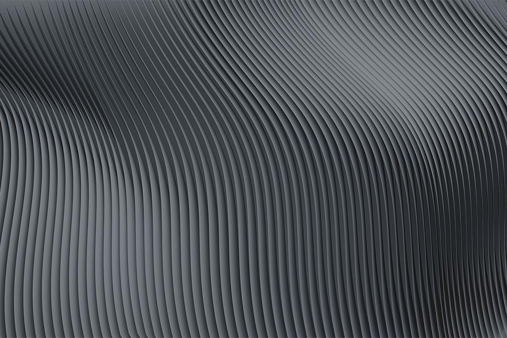 Flow-dark-thumb_04