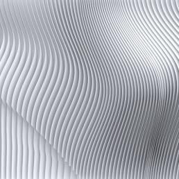 Flow wallpaper light 01
