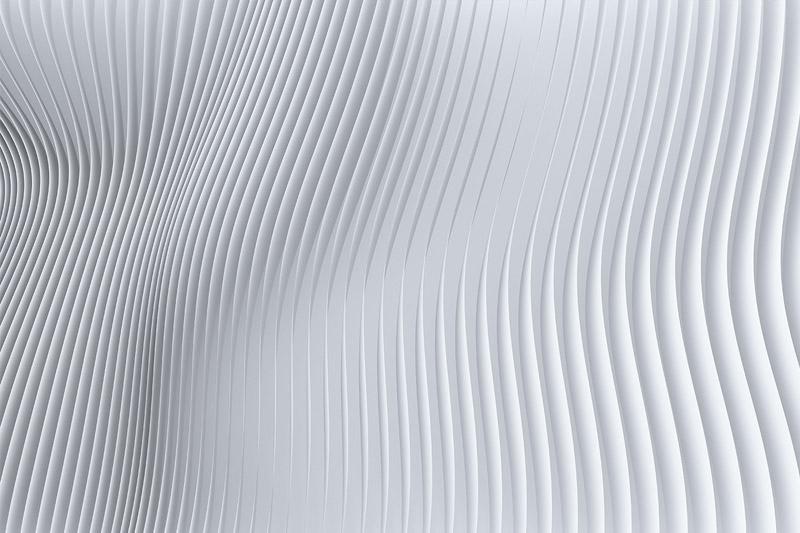 Flow wallpaper light 02 thumb