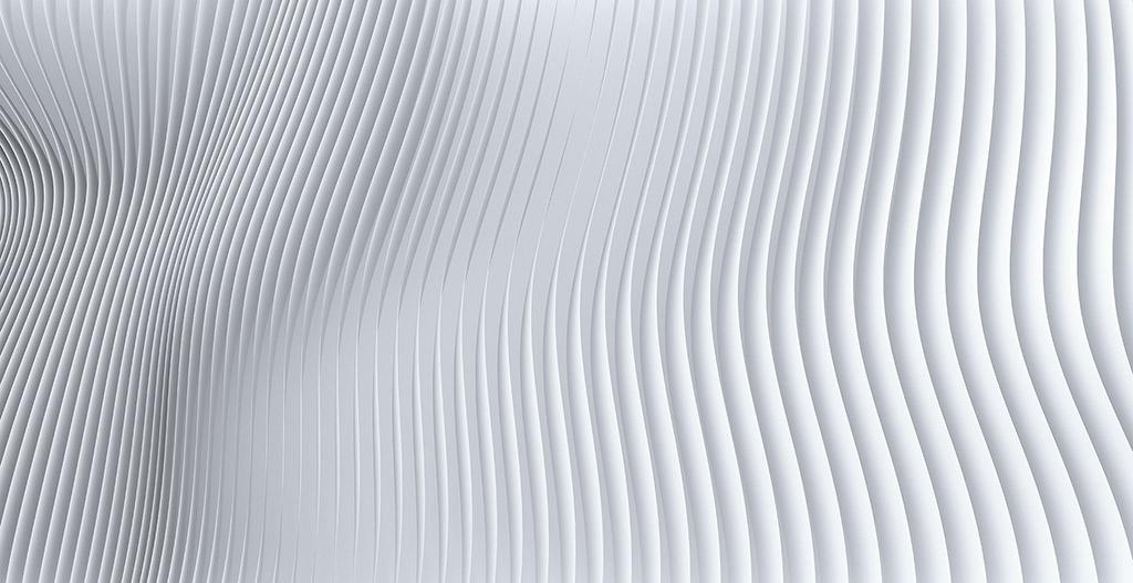 Flow wallpaper light 02