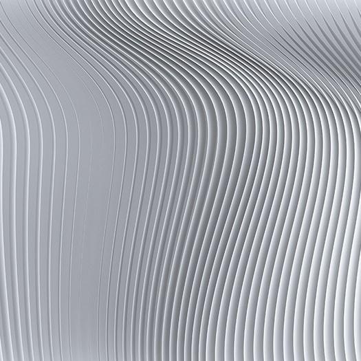 Flow wallpaper light 03