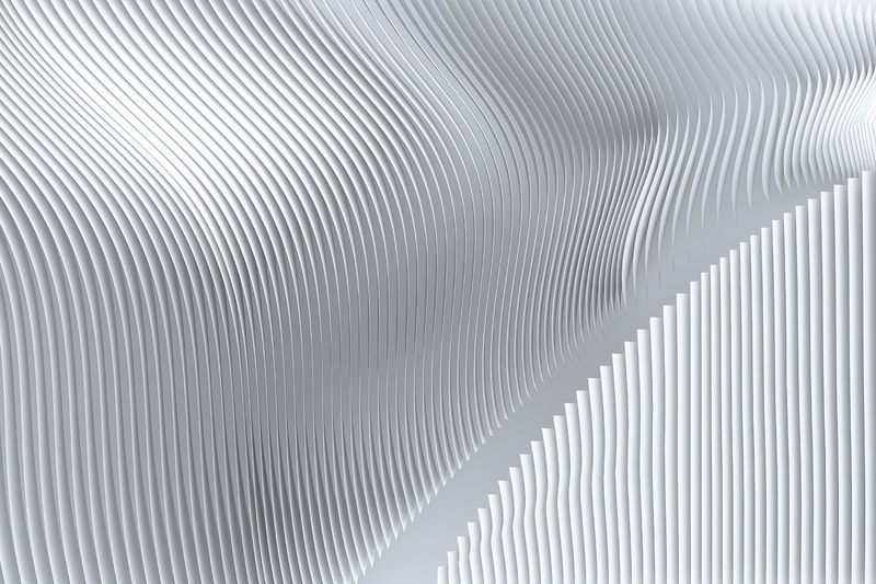 Flow wallpaper light 04 thumb