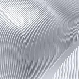 Flow wallpaper light 04