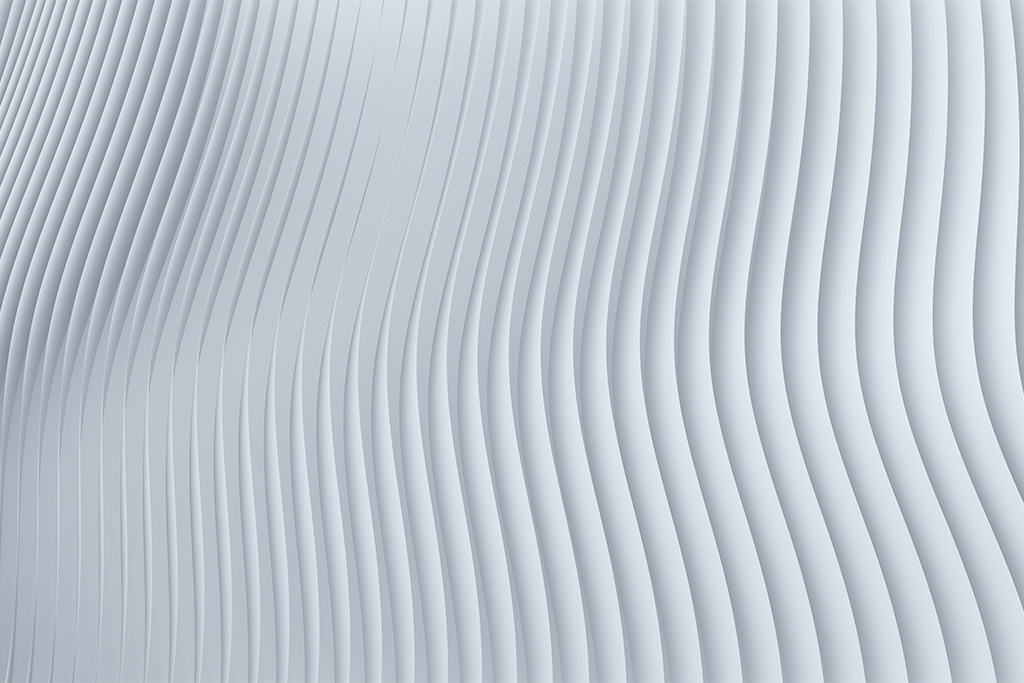 Flow-light-thumb2