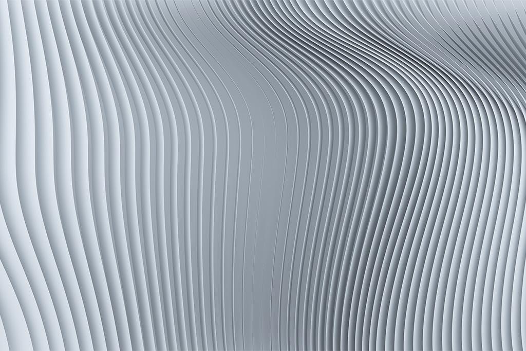 Flow-light-thumb3