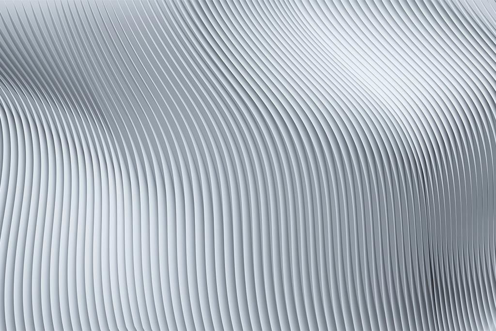 Flow-light-thumb4