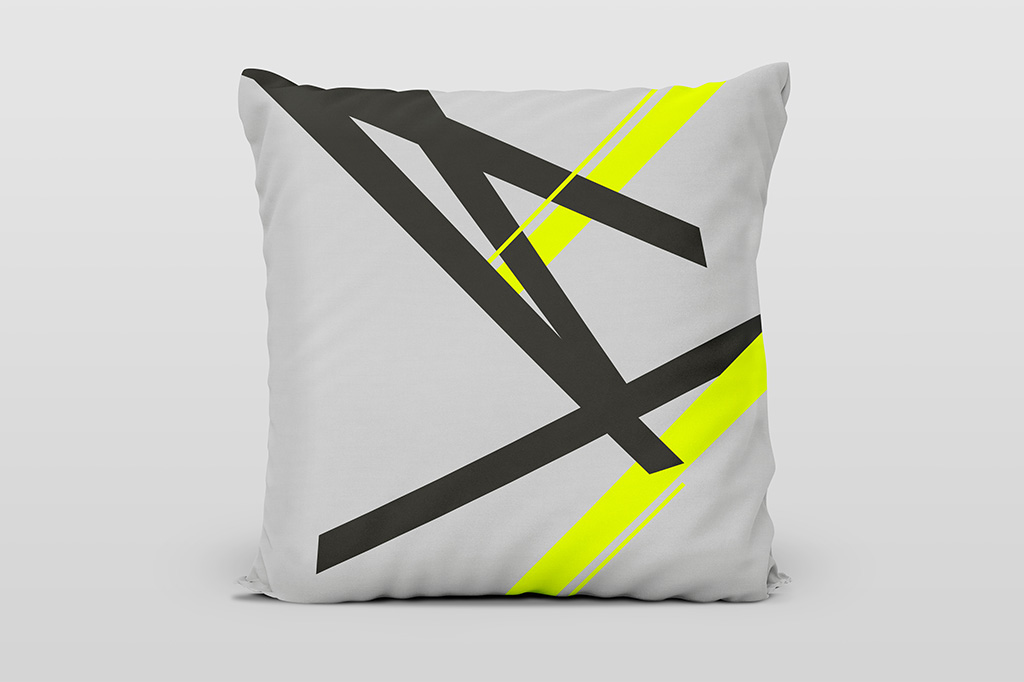 Kai A1 yellow light by Gerard Puxhe