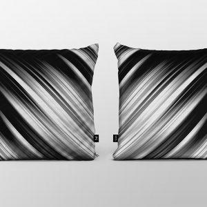Ame cushion