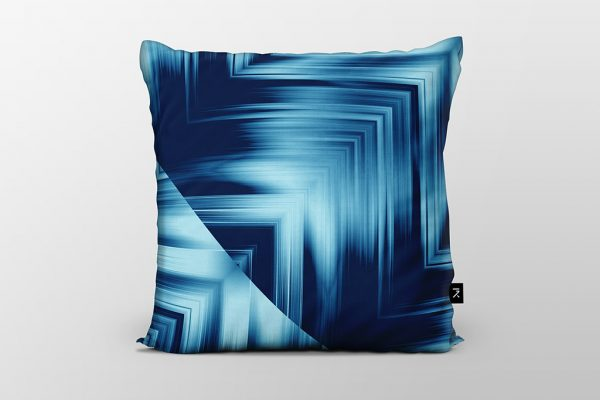 Dai cushion