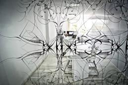 Egho estudio de arquitectura y diseño marbella. Architecture and design studio