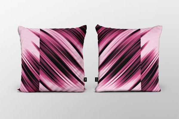 Eiko cushion