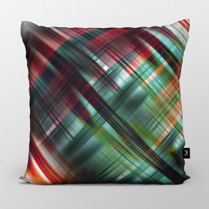 Hera cushion