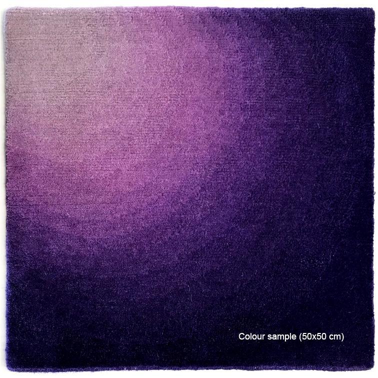 purple-caption